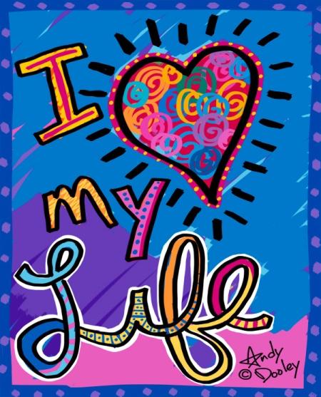 VA-LOVE