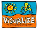 VisualiZE_MAN