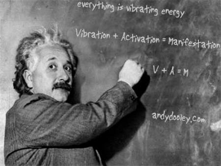 Vibration Activation™ World Tour 2014